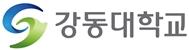 강동대학교