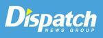 (주)디스패치뉴스그룹