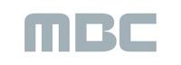 MBC 아카이브사업부