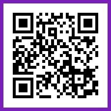 방송정보국제교육원정보 QR
