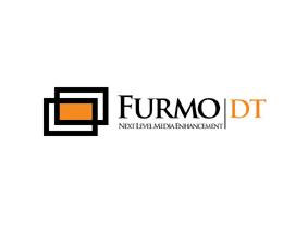 FURMO-DT