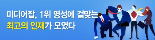 180418_서브중앙_상품안내